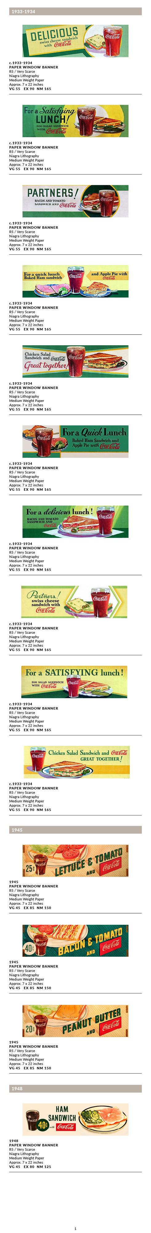 Food Channel Card.jpg