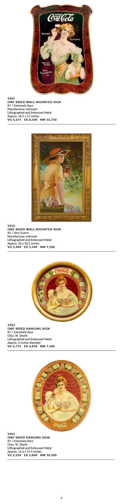 Metal Outdoor Signs 1890-1919 (2021)4.jp
