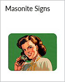 MasoniteSigns.png