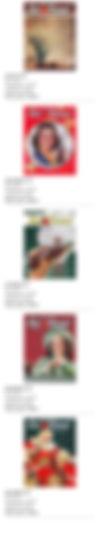 RedBarrel1940-1945PHONE_4.jpg