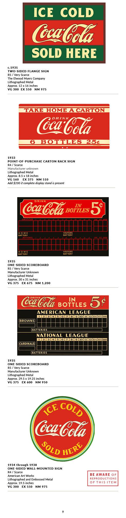 Metal Outdoor Signs 1930-1939(1921)9.jpg