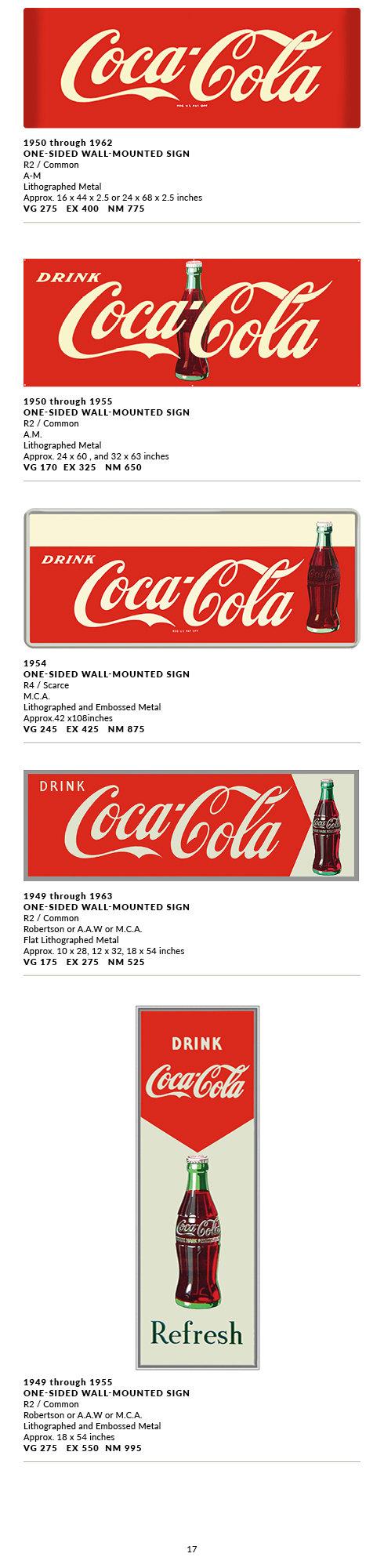 Metal_Signs_1940-1959(2021) copyTEST17.j