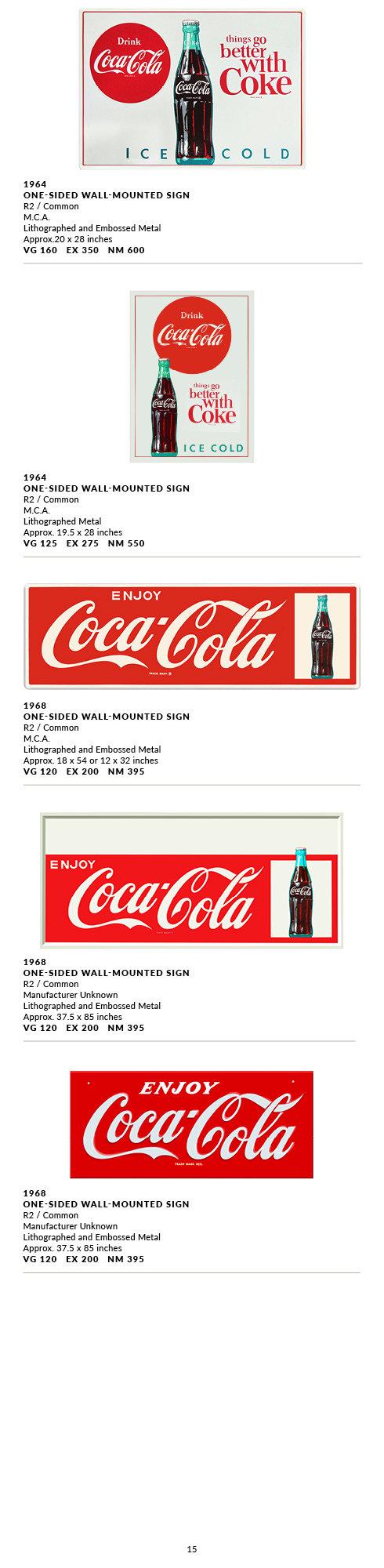 Metal_Signs_1960-1969(2021) copyTEST15.j