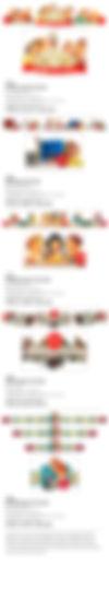 FestoonsPHONE10.jpg