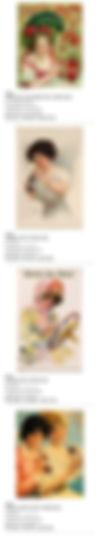 PaperSigns_PHONE_2.jpg
