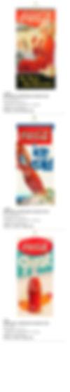 RectCard1904-1939PHONE_10.jpg