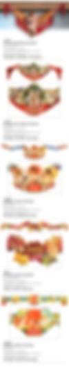 FestoonsPHONE.jpg