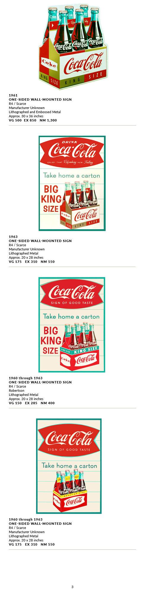 Metal_Signs_1960-1969(2021) copyTEST3.jp