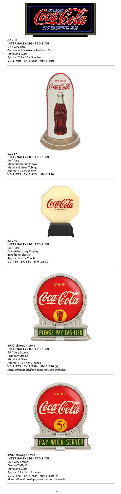 Internally Lighted Signs.jpg