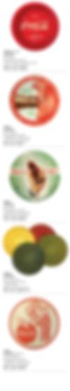 CoastersPHONE_4.jpg