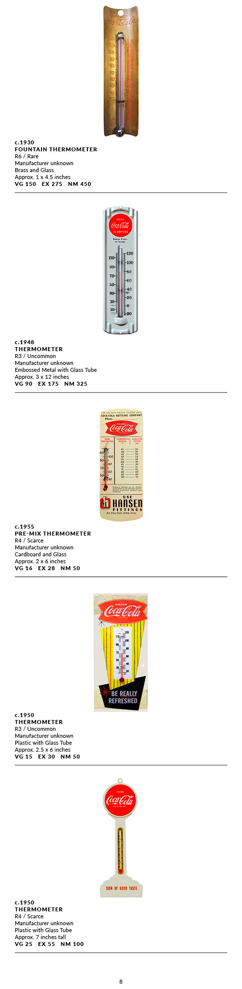 Thermometers copy8.jpg