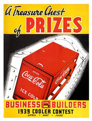 1939 coolercontestbooklet14x105.jpg