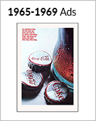1965-1969Ads.png