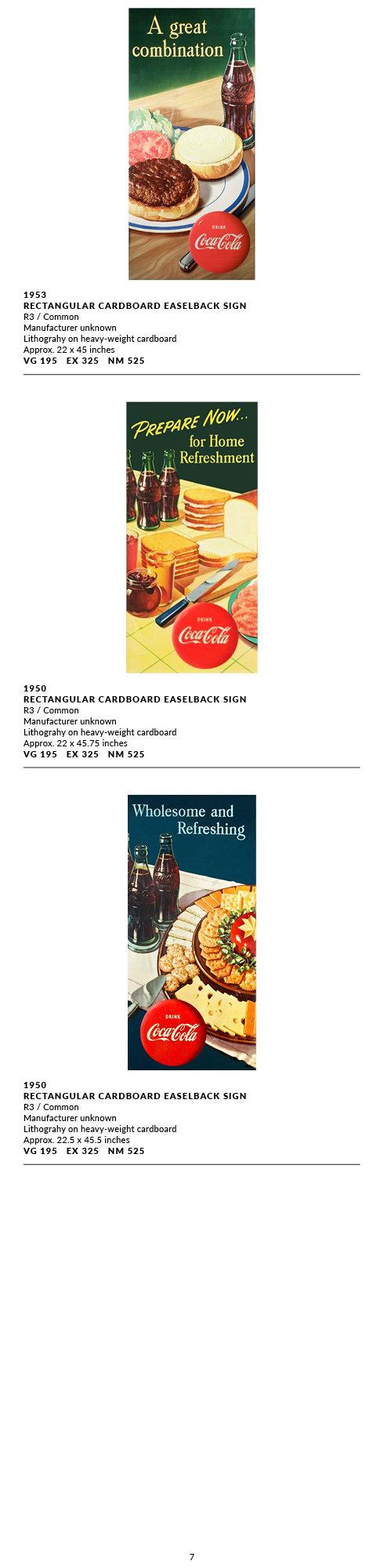 2018_1940-1969RectCardboards7.jpg