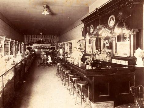 1903Web.jpg