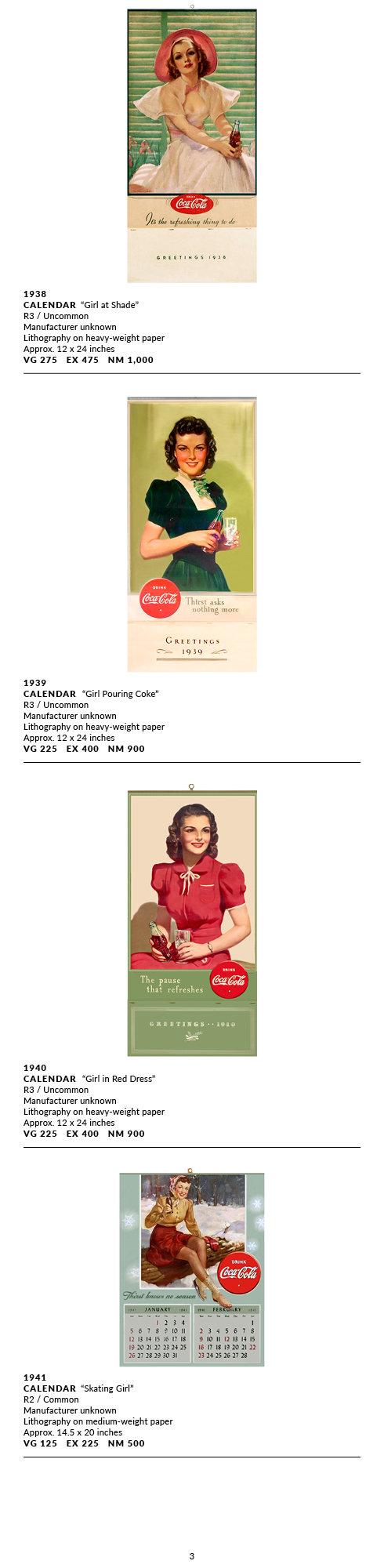 Calendars 1930-1969 (2021)3.jpg