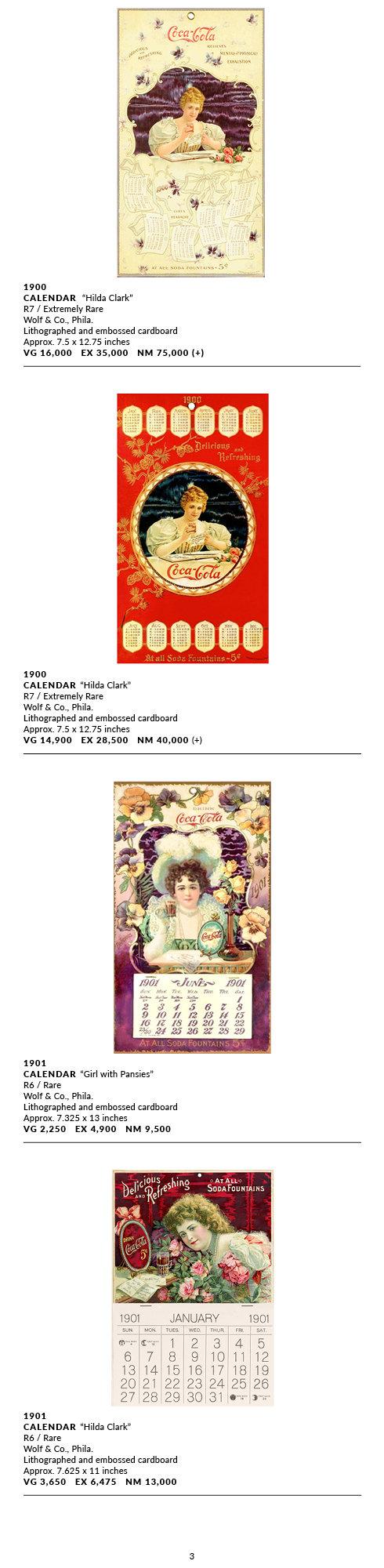 Calendars_1890-1929_(1921)3.jpg