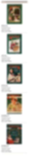 1925-1939RedBarrels_PHONE_3.jpg