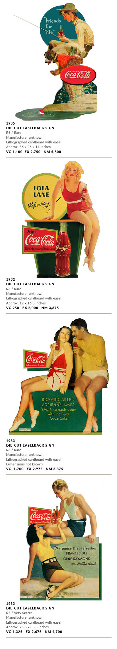 1930-1949DieCutsPHONE_5.jpg