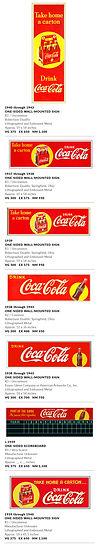 Metal Outdoor Signs 1890-1939PHONE24.jpg