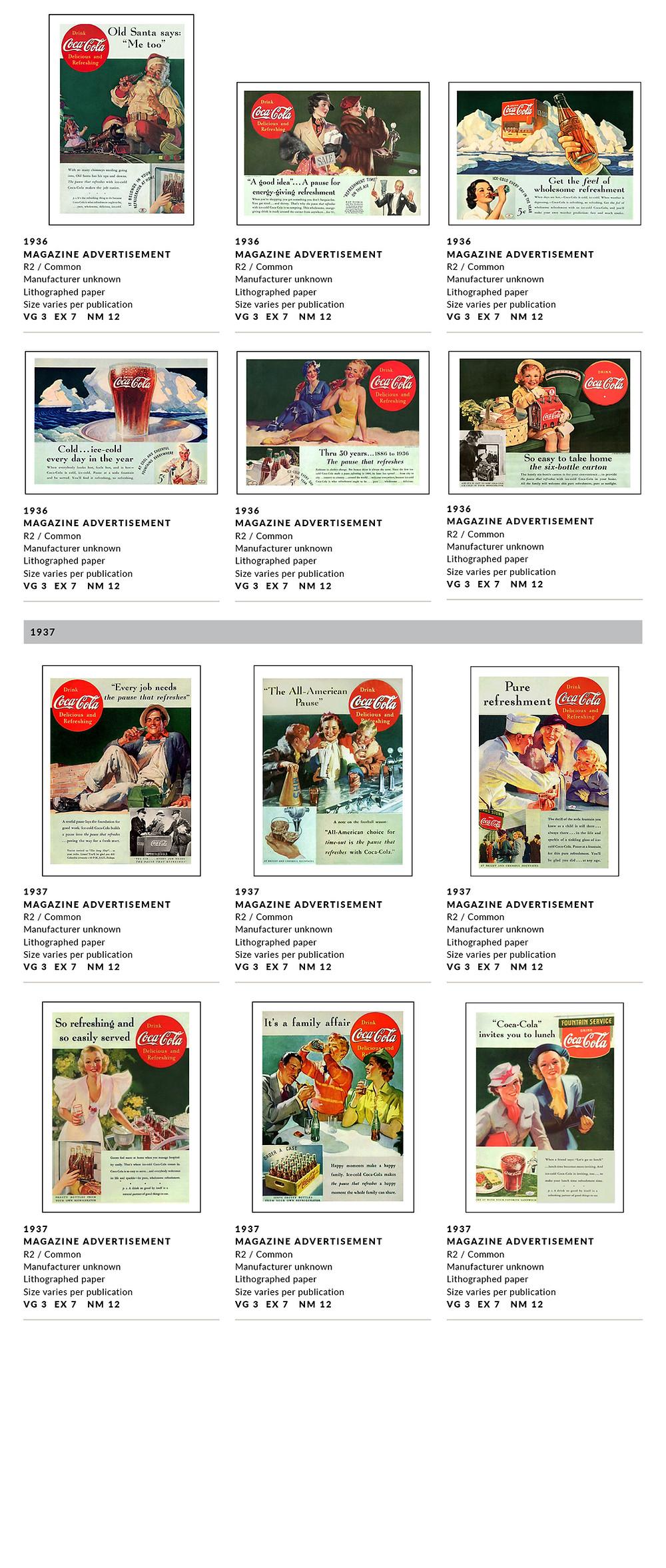 Desktop 1930-39 Ads Master8.jpg
