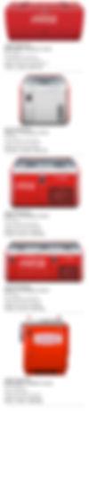 VendingCoolersPHONE_7.jpg