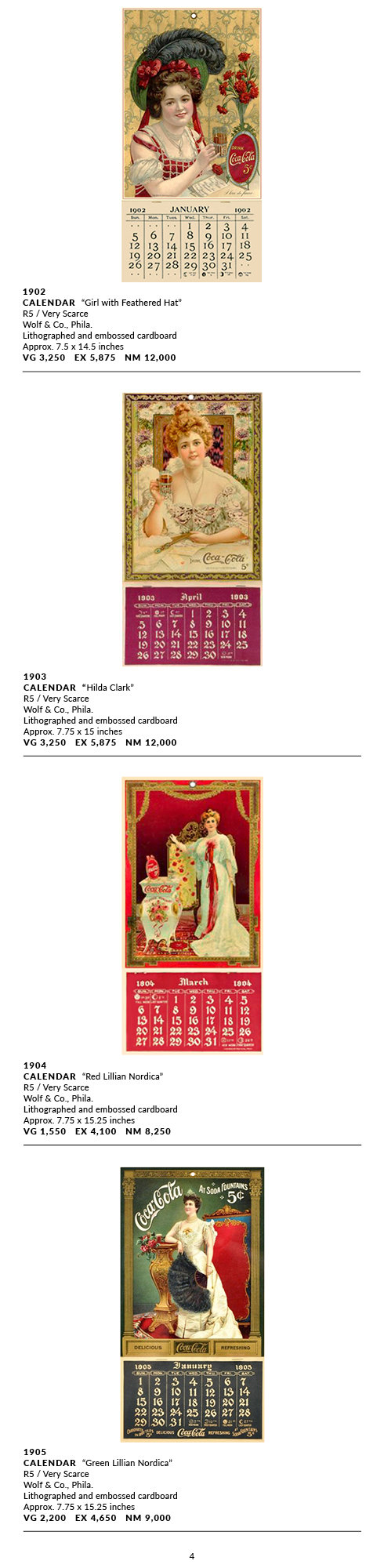 Calendars_1890-1929_(1921)4.jpg