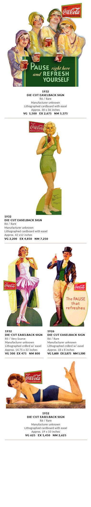 1930-1949DieCutsPHONE_3.jpg