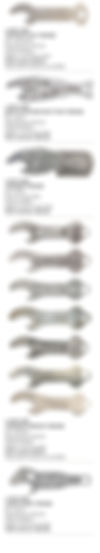 PHONE_Openers2.jpg