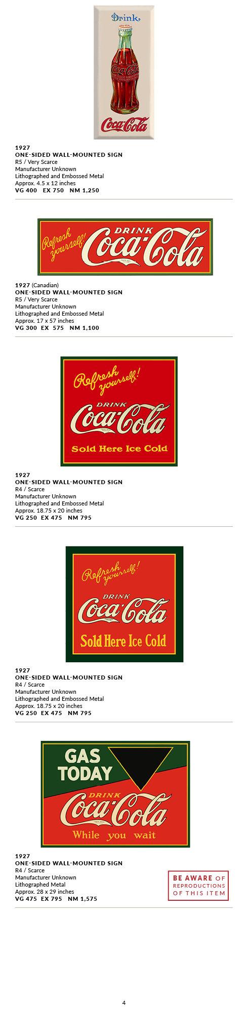 Metal Outdoor Signs 1920-1929(2021)4.jpg