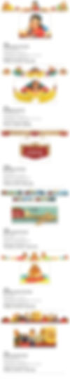FestoonsPHONE7.jpg