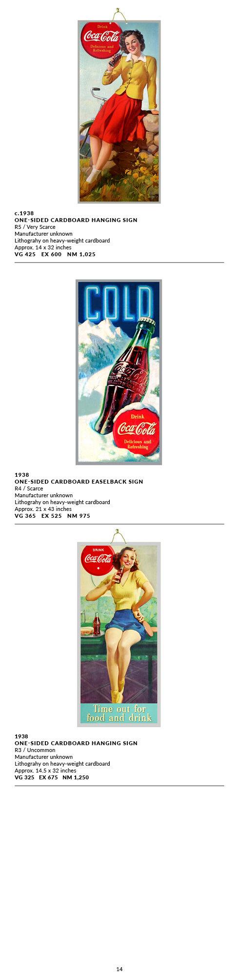 1904-1939RectCardboards (2021)14.jpg