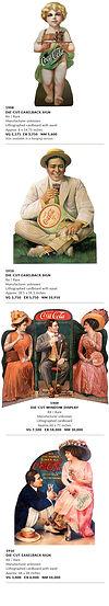 1908-1929DieCutsPHONE_.jpg