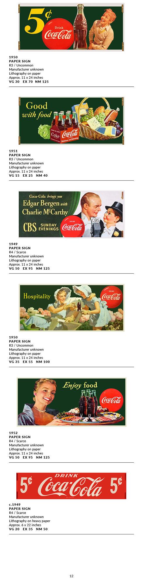PaperSigns12.jpg