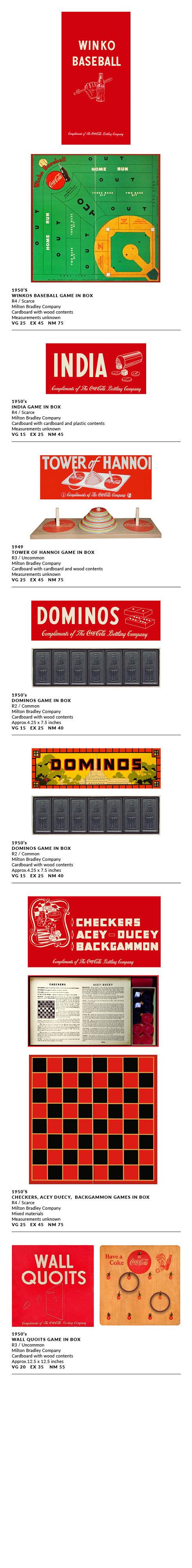 Games3.jpg