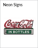 Neon Signs.png