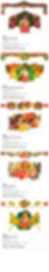 FestoonsPHONE2.jpg