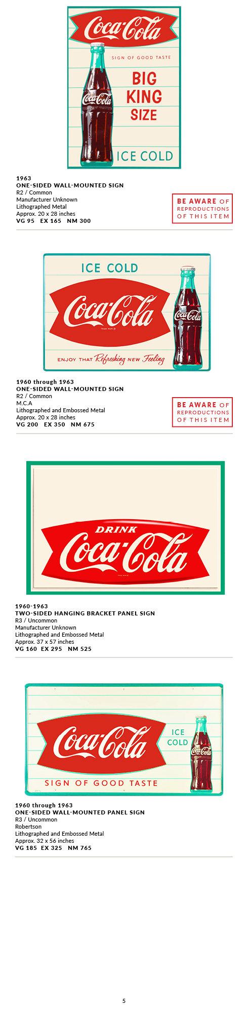 Metal_Signs_1960-1969(2021) copyTEST5.jp
