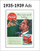 1935-1939ads.png