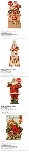 ChristmasPHONE_9.jpg