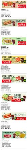 FoodDinerCardsPHONE_2.jpg