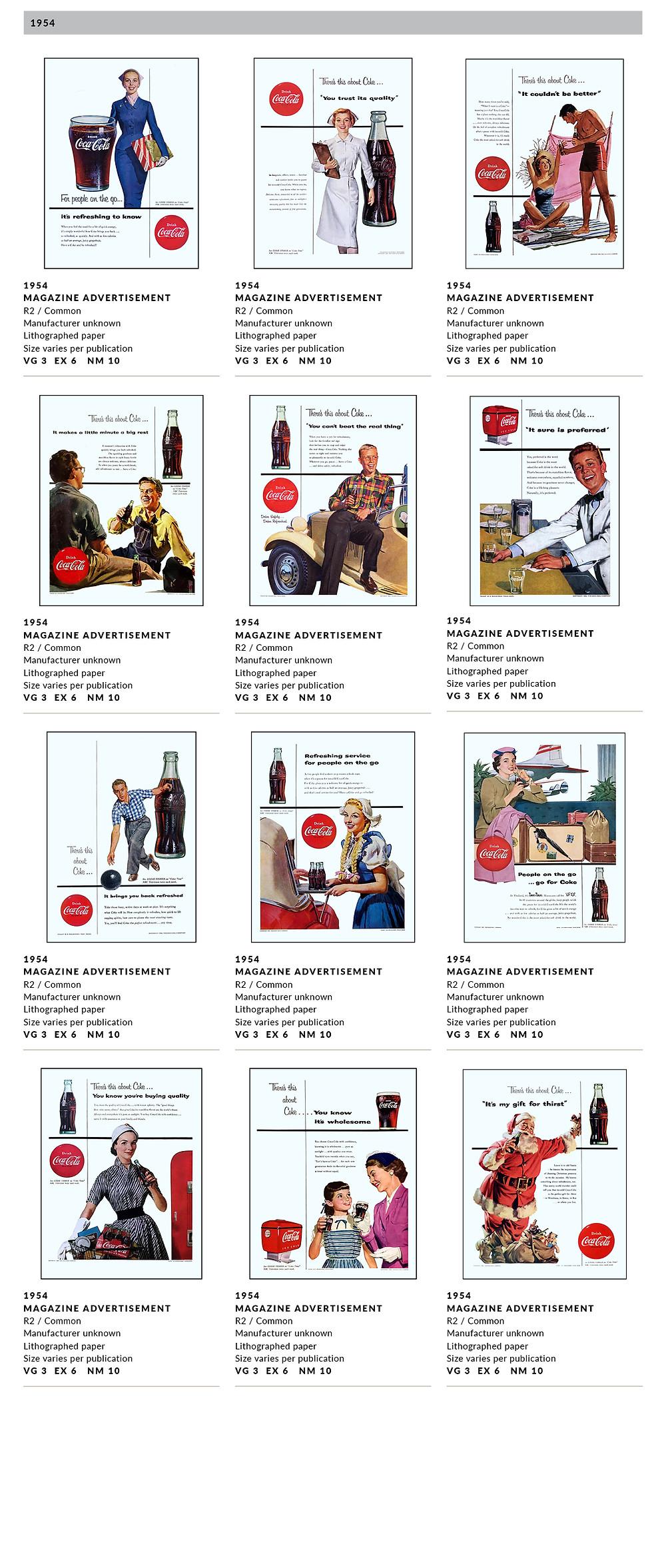 Desktop 1950-54 Ads Master7.jpg