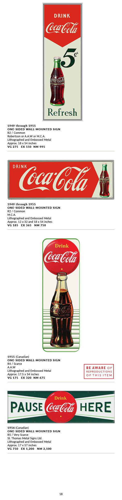 Metal_Signs_1940-1959(2021) copyTEST18.j