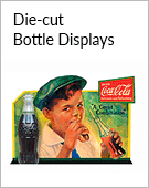 BottleDisplays.png