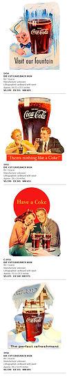 1950-1959DieCutsPHONE_4.jpg