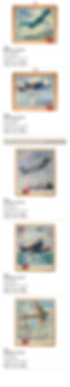 Aviation_PHONE_11.jpg