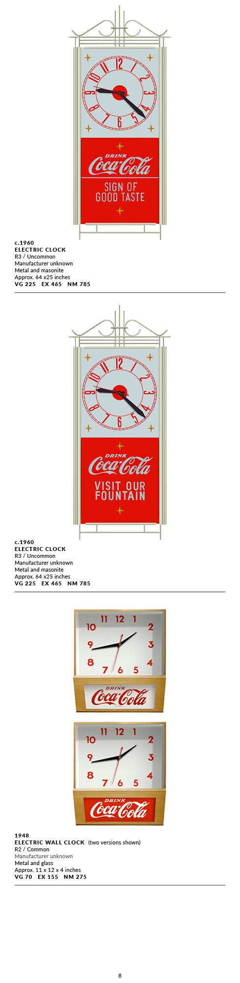 Clocks8.jpg