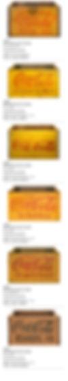 CasesPHONE_2.jpg
