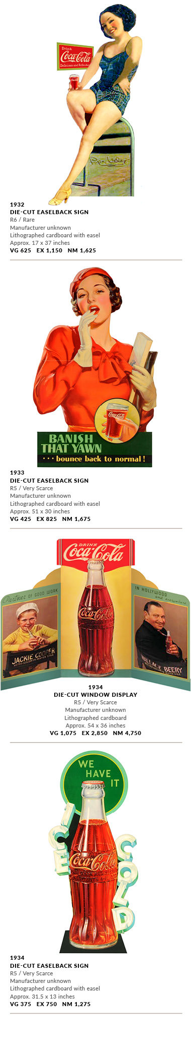 1930-1949DieCutsPHONE_6.jpg
