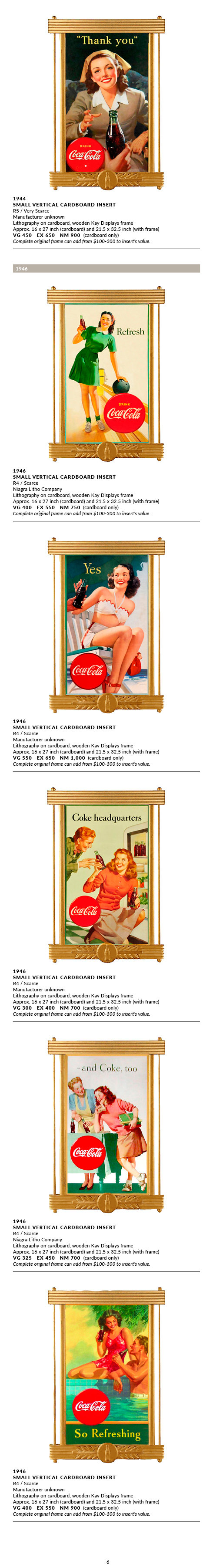 Inserts_1940s _Small_Verticals6.jpg